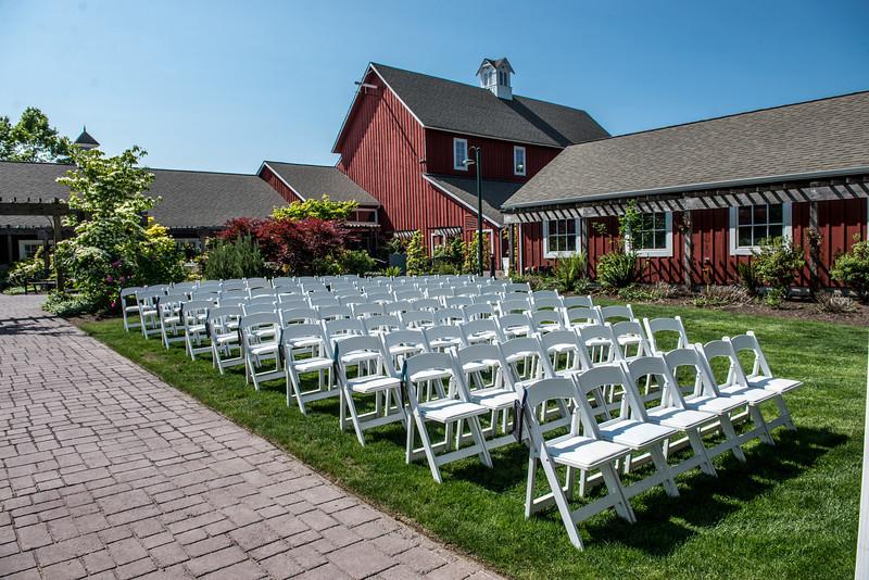 Loveday Wedding Venue-43