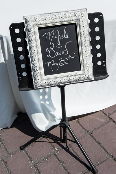 Loveday Wedding Venue-40