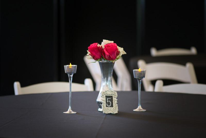 Loveday Wedding Venue-29