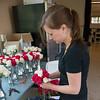 Loveday Wedding Venue-10