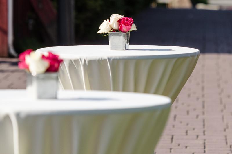 Loveday Wedding Venue-53