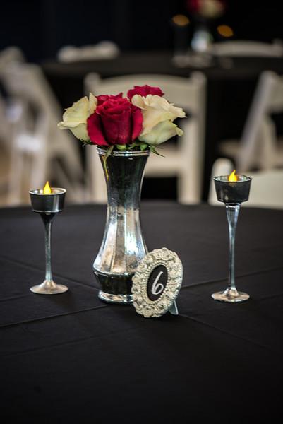 Loveday Wedding Venue-28