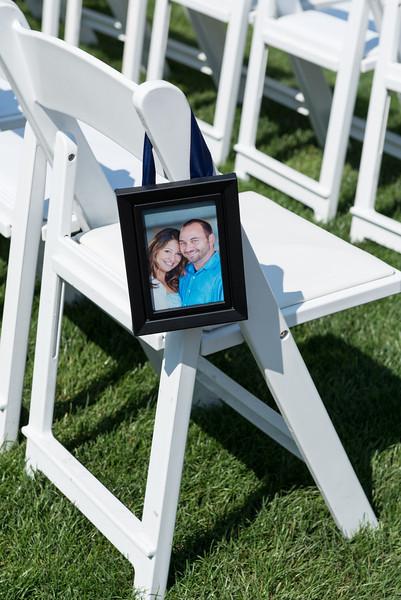 Loveday Wedding Venue-44