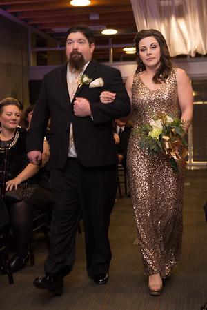Nicole and Craig_164