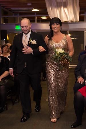 Nicole and Craig_161