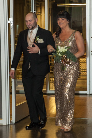 Nicole and Craig_154