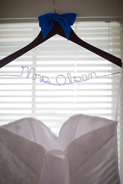 Opiela_Olson-009