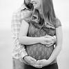 033116-Maternity-012