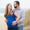 033116-Maternity-007