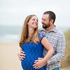 033116-Maternity-005