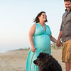 051516-Maternity-037