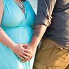 051516-Maternity-147