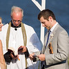 Pope_Carr-0446