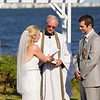Pope_Carr-0456