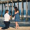 052716-Proposal-009