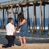 052716-Proposal-010
