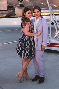 Melissa & Tom -429