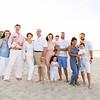 Newbill Family-001