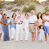 Newbill Family-007