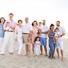 Newbill Family-002