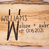 Chitwood_Williams-016