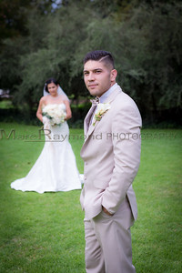 Cortez Wedding-24