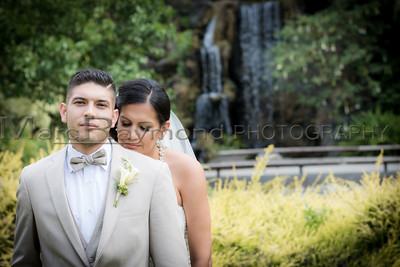 Cortez Wedding-12