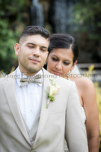 Cortez Wedding-11