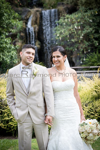 Cortez Wedding-8