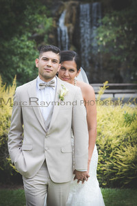 Cortez Wedding-13