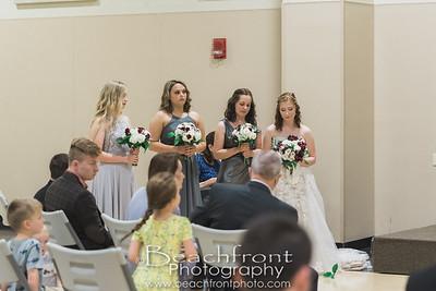 Crestview FL Wedding Photographer