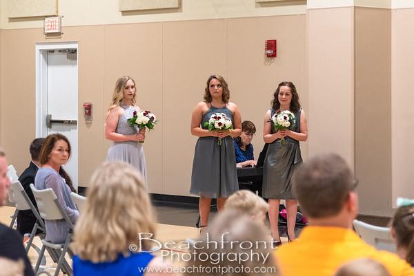 Wedding Photographer in Crestview, FL