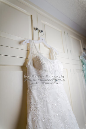 Stephen Dean and Amy Hargreaves Wedding - TravellingSimon Photography  - 4Y6A7295