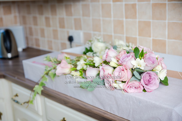 Stephen Dean and Amy Hargreaves Wedding - TravellingSimon Photography  - 4Y6A7328