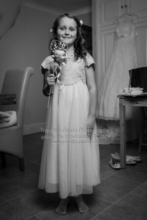 Stephen Dean and Amy Hargreaves Wedding - TravellingSimon Photography  - 4Y6A7385-2