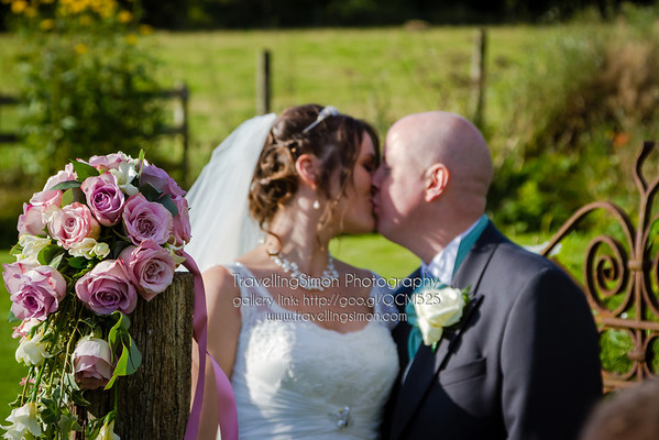 Stephen Dean and Amy Hargreaves Wedding - TravellingSimon Photography  - IMG_6983
