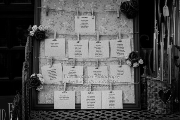Stephen Dean and Amy Hargreaves Wedding - TravellingSimon Photography  - IMG_6997-2