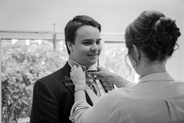 Stephen Dean and Amy Hargreaves Wedding - TravellingSimon Photography  - 4Y6A7360-2