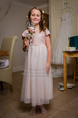 Stephen Dean and Amy Hargreaves Wedding - TravellingSimon Photography  - 4Y6A7385