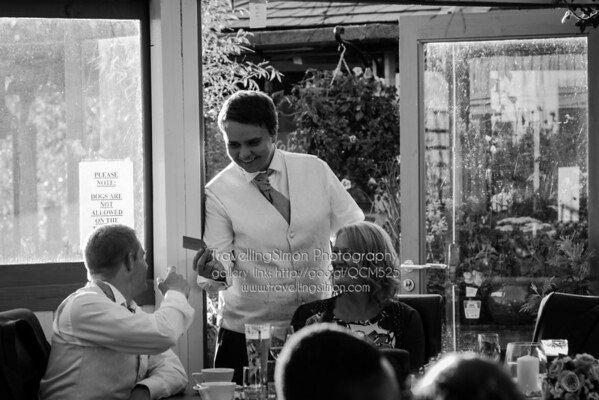 Stephen Dean and Amy Hargreaves Wedding - TravellingSimon Photography  - IMG_7001-2