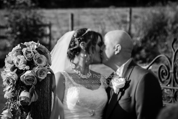 Stephen Dean and Amy Hargreaves Wedding - TravellingSimon Photography  - IMG_6983-2