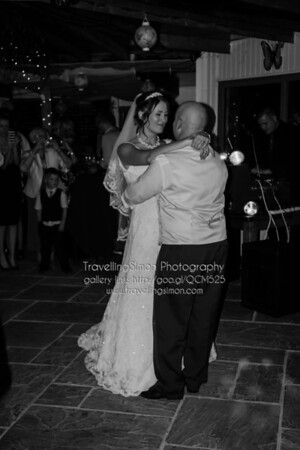 Stephen Dean and Amy Hargreaves Wedding - TravellingSimon Photography  - IMG_7049-2
