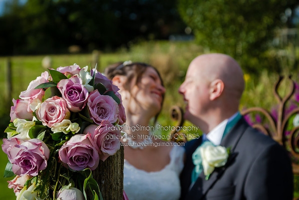Stephen Dean and Amy Hargreaves Wedding - TravellingSimon Photography  - IMG_6973