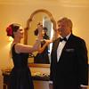 0106 - Ashley and Andrew_Linda Wang__061