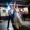 Andrew and Marta Carter Wedding Brinsop Court 27th Sept 2014 Pic20678