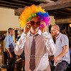 Andrew and Marta Carter Wedding Brinsop Court 27th Sept 2014 Pic45048