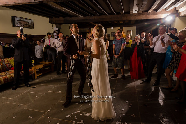 Andrew and Marta Carter Wedding Brinsop Court 27th Sept 2014 Pic35004