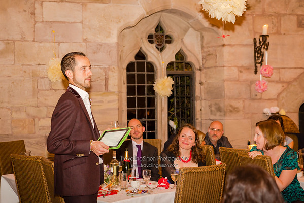 Andrew and Marta Carter Wedding Brinsop Court 27th Sept 2014 Pic34840