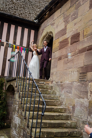 Andrew and Marta Carter Wedding Brinsop Court 27th Sept 2014 Pic10732