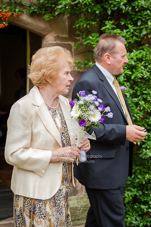 Andrew and Marta Carter Wedding Brinsop Court 27th Sept 2014 Pic10721